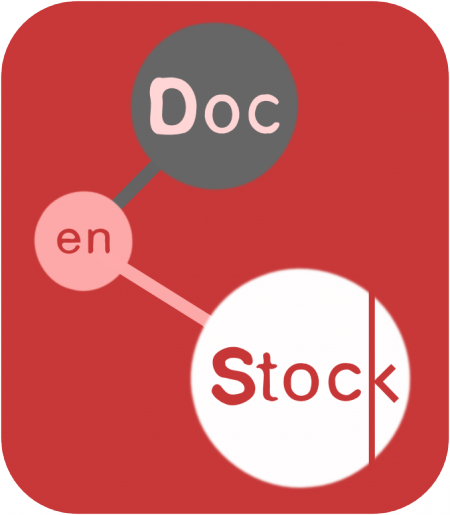 Doc en Stock